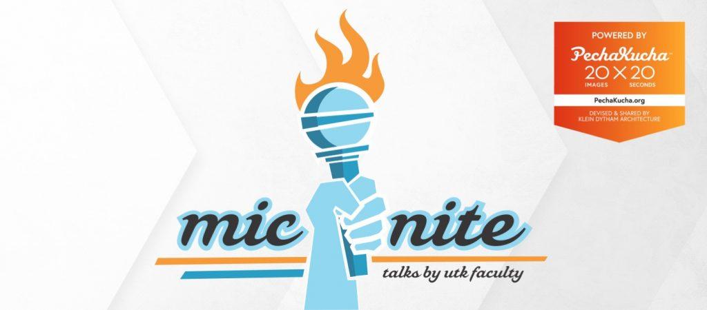 MicNite logo